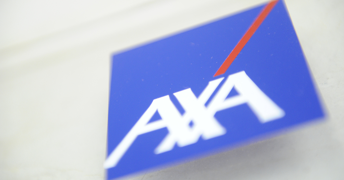 Expat lifestyle: the key to living a happier life? AXA - Global