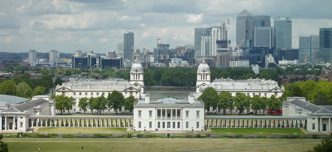 Image of Greenwich