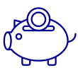piggy_bank_blue_x4.png