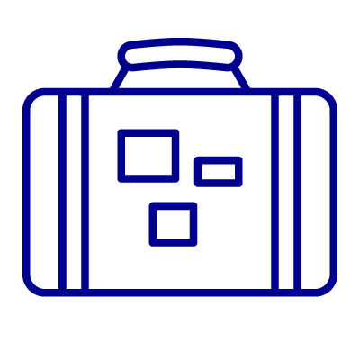 suitcase_blue_x4.png